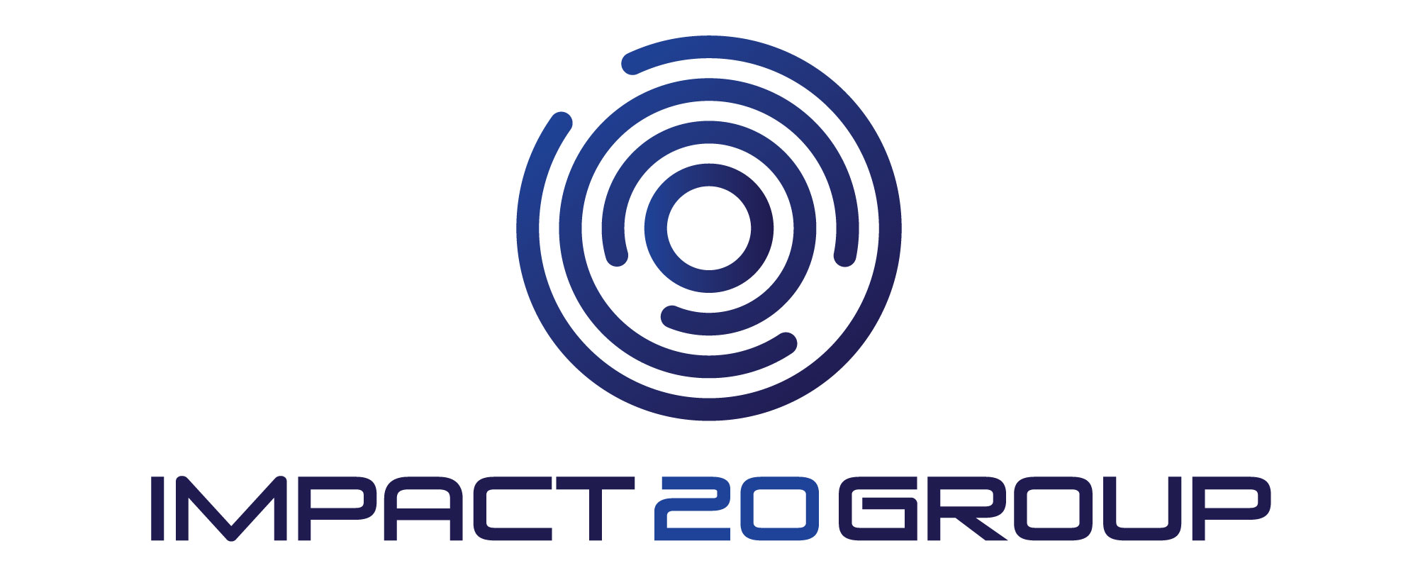 Impact 20 Group