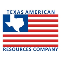 TexasAmerican